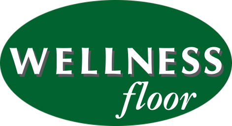 logo-Wellness