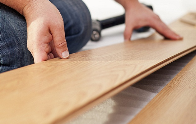 how-to-lay-laminate-flooring-2