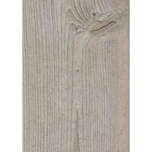 Стенна облицовка Mountain hut pine K047
