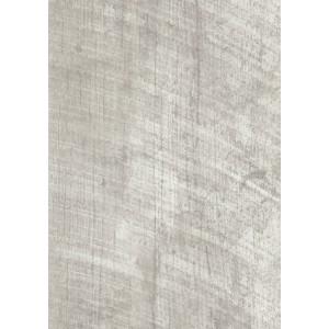 Стенна облицовка Alabaster Barnwood K060