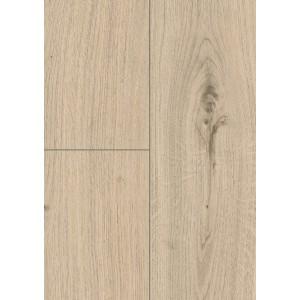 Иновативна настилка - EGGER Pro Comfort EPC015 - Light Waldeck Oak
