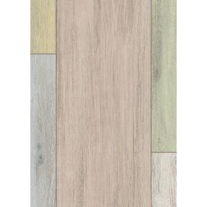 Иновативна настилка - EGGER Pro Comfort EPC021 - Colored Villanger Oak