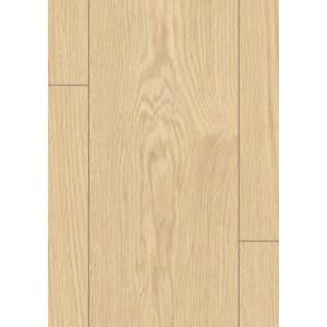 Иновативна настилка - EGGER Pro Comfort EPC029 - Calenberg Oak