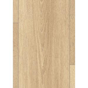 Иновативна настилка - EGGER Pro Comfort EPC040 - Aritao Oak