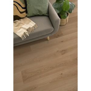 Иновативна настилка - EGGER Pro Comfort EPC041 - Natural Aritao Oak