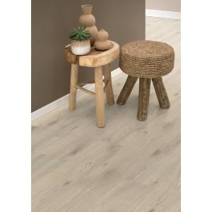 Иновативна настилка - EGGER Pro Design GreenTec EPD040 - Beige Almington Oak
