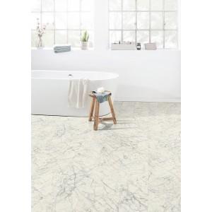 Иновативна настилка - EGGER Pro Design GreenTec EPD047 - Berdal Marble