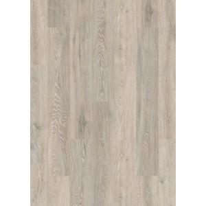 Иновативна настилка - ter Huerne dureco A03 - 2805 Oak moon grey