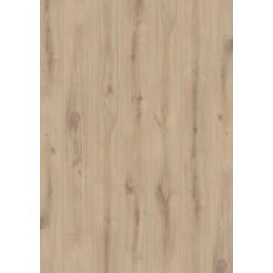 Иновативна настилка - ter Huerne dureco A05 - 2809 Oak almond brown