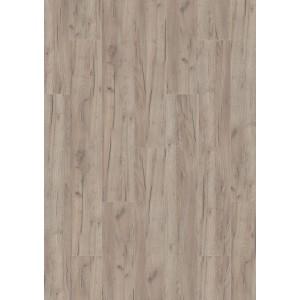 Иновативна настилка - ter Huerne dureco A06 - 2806 Oak nordic beige