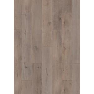 Иновативна настилка - ter Huerne dureco A07 - 2807 Oak taupe grey