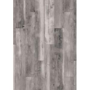 Иновативна настилка - ter Huerne dureco A08 - 2804 Oak rustic grey