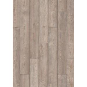 Иновативна настилка - ter Huerne dureco A09 - 2808 Oak amber grey