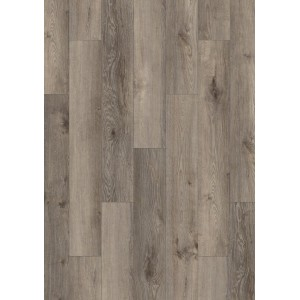 Иновативна настилка - ter Huerne dureco A10 - 2815 Oak shadow grey