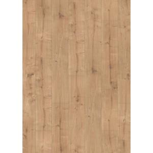 Иновативна настилка - ter Huerne dureco A12 - 2810 Oak sahara beige