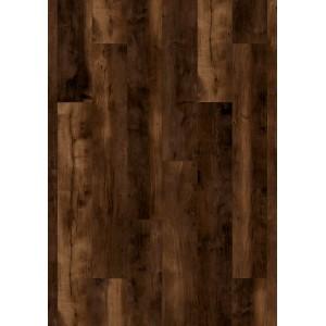 Иновативна настилка - ter Huerne dureco A16 - 2816 Oak Cuba brown