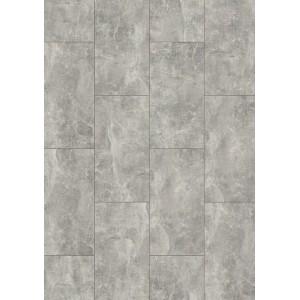 Иновативна настилка - ter Huerne dureco B02 - 2818 Stone star grey
