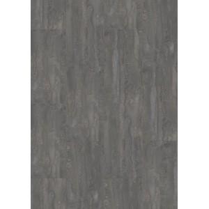 Иновативна настилка - ter Huerne dureco B03 - 2819 Stone titanium grey