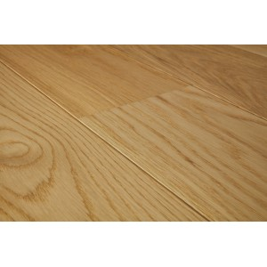 Трислоен паркет - Quick-Step COM1450 - Oak Natural
