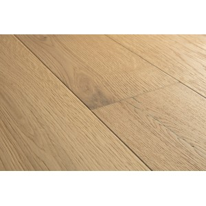 Трислоен паркет - Quick-Step COM3097 - Country raw oak