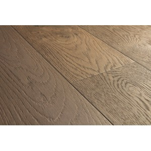 Трислоен паркет - Quick-Step COM3898 - Nutmeg oak