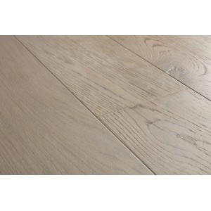 Трислоен паркет - Quick-Step COM3899 - Dusk oak