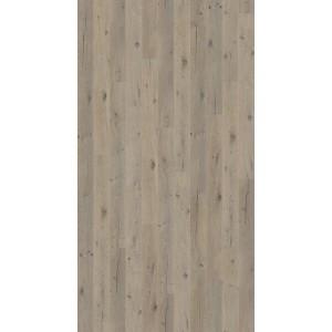 Трислоен паркет - Quick-Step IMP1626 - Nougat oak