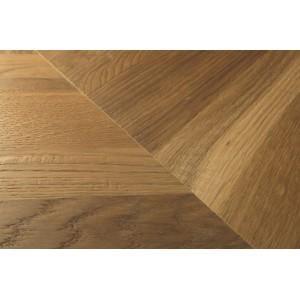 Трислоен паркет - Quick-Step INT3902 - Traditional oak