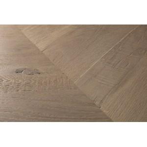 Трислоен паркет - Quick-Step INT3903 - Eclipse oak