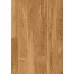 Трислоен паркет - Quick-Step PAL1338S - Natural Herigate Oak