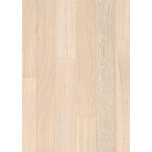 Трислоен паркет - Quick-Step PAL1340S - Polar oak