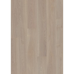 Трислоен паркет - Quick-Step PAL3092S - Frosted oak