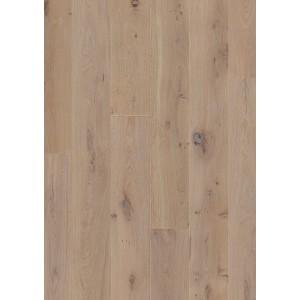 Трислоен паркет - Quick-Step PAL3094S - Blue mountain oak