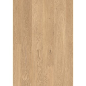 Трислоен паркет - Quick-Step PAL3095S - Refinder oak
