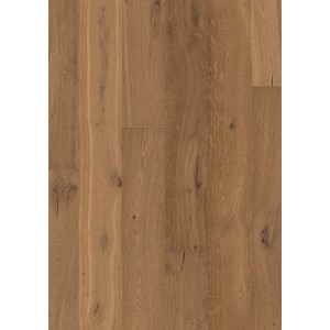 Трислоен паркет - Quick-Step PAL3096S - Cinnamon oak