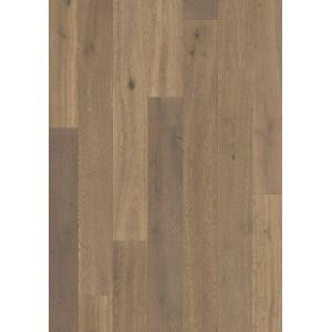 Трислоен паркет - Quick-Step PAL3885S - Latte oak
