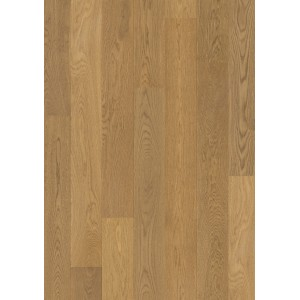 Трислоен паркет - Quick-Step PAL3888S - Ginger bread oak