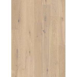 Трислоен паркет - Quick-Step PAL3891S - Oat flake white