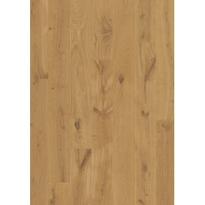 Трислоен паркет - Quick-Step PAL3893S - Sunset oak