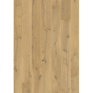 Трислоен паркет - Quick-Step PAL5237S - Wann natural oak