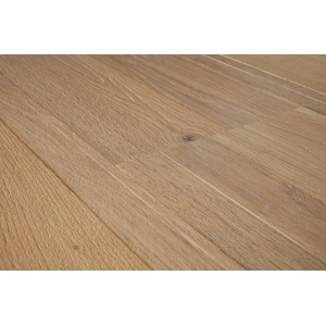 Трислоен паркет - Quick-Step VAR1630 - Champagne brut oak
