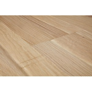 Трислоен паркет - Quick-Step VAR3102 - Dynamic raw oak