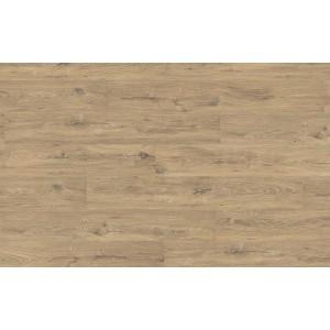 Ламиниран паркет - EGGER EPL018 - La Mancha Oak