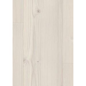 Ламиниран паркет - EGGER EPL028 - White Inverey Pine
