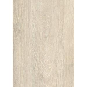 Ламиниран паркет - EGGER EPL038 - Chalky Oak