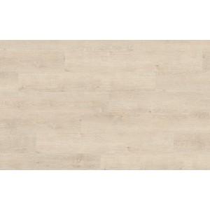 Ламиниран паркет - EGGER EPL045 - White Newbury Oak