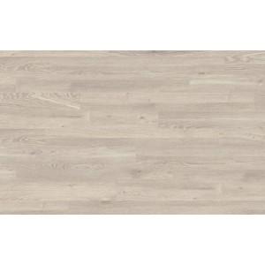 Ламиниран паркет - EGGER EPL051 - White Corton Oak