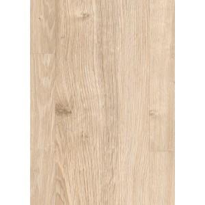 Ламиниран паркет - EGGER EPL092 - Sand beige Zermatt Oak