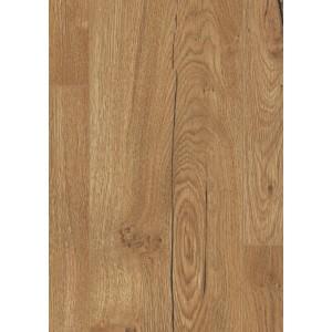 Ламиниран паркет - EGGER EPL144 - Olchon Oak honey