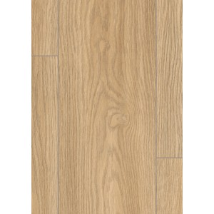 Ламиниран паркет - EGGER EPL179 - Natural Soria Oak